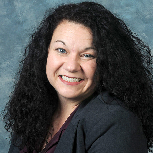 Angela Hatton