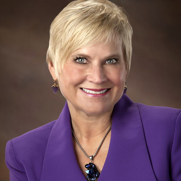 Susan Westrom
