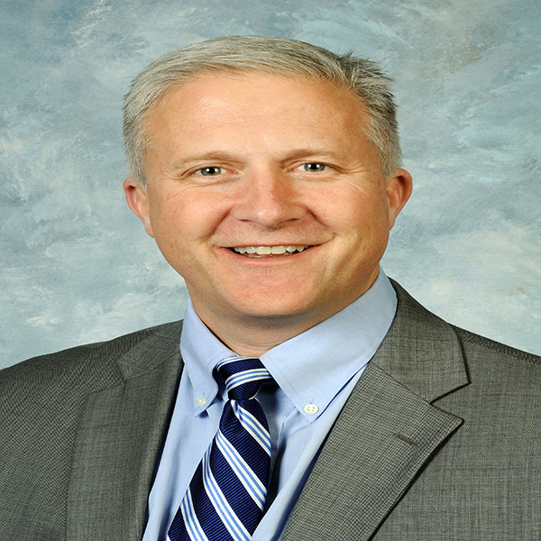 Rob Wiederstein